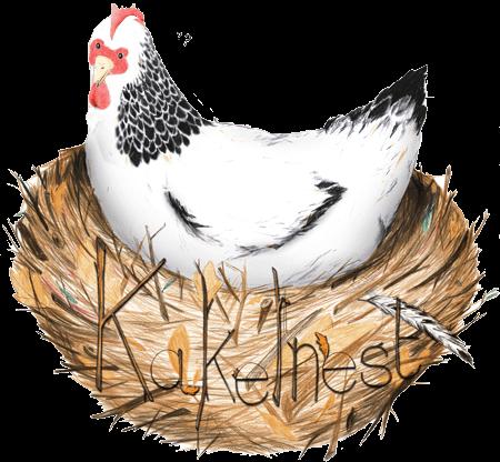 kakelnest-logo2