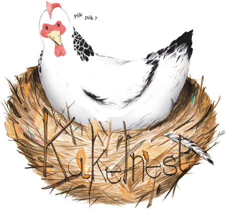 kakelnest-logo3